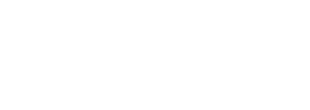 Davidson Auto Group New Gmc Collision Buick Chevrolet Ford