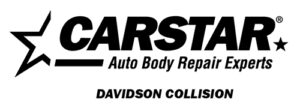 Davidson Chevy Rome >> Home - Davidson Auto Group | New GMC, Collision, Buick, Chevrolet, Ford, CADILLAC,